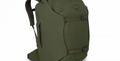 mochila osprey porter 46