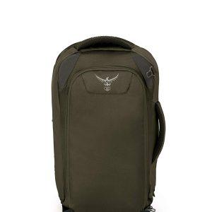mochilas de viaje osprey porter 46 ofertas