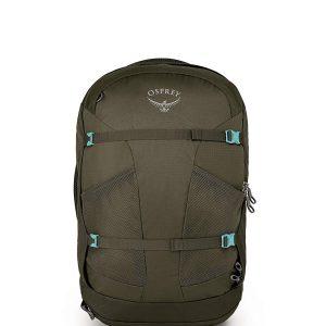 mochilas de viaje osprey porter 46 tienda