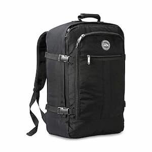 mochilas de viaje cabin max metz