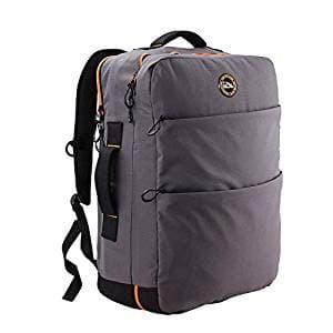 mochilas para viajar cabin max