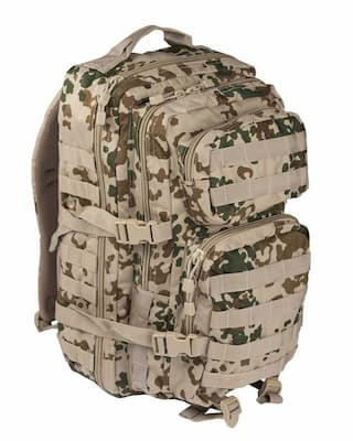 mochilas tacticas militares tienda